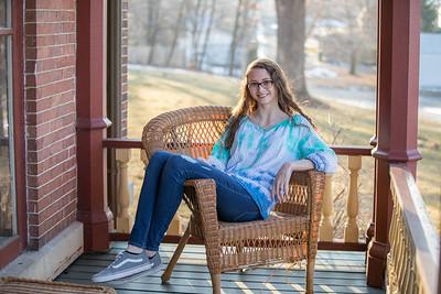 Haley Marie-3901