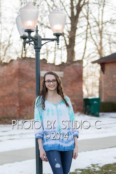Haley Marie-3897