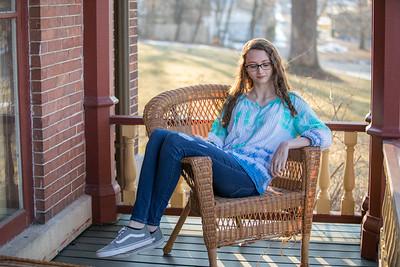 Haley Marie-3900