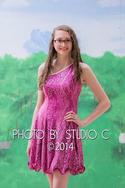 Haley Marie-4032