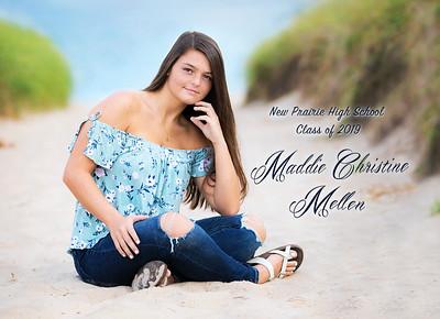 Maddie front2