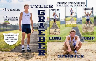Tyler Track copy