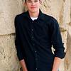 Tyler D 2 6