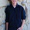 Zach U 14