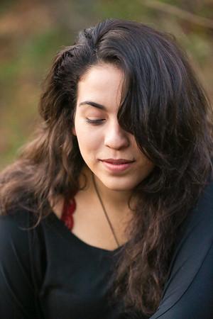 Hayley Senior Portrait-7554