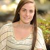 Nicole Abbott -0020