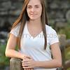 Nicole Abbott -0008