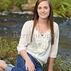Nicole Abbott -0007