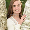 Nicole Abbott -0010