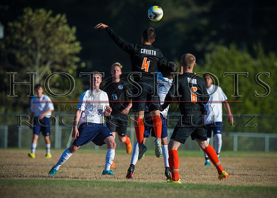 Boys Soccer Arcata @ DN 09-07-16-20