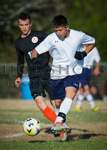 Boys Soccer Arcata @ DN 09-07-16-5
