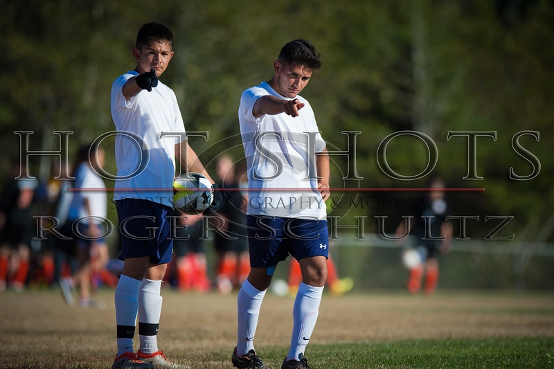 Boys Soccer Arcata @ DN 09-07-16-2