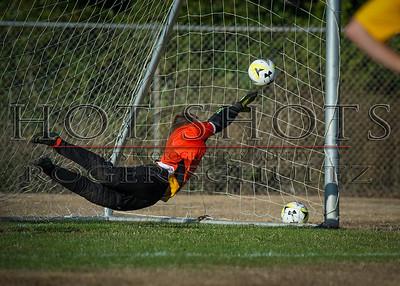 Boys Soccer Arcata @ DN 09-07-16-7