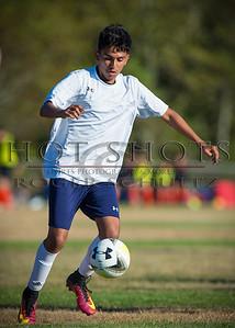 Boys Soccer Arcata @ DN 09-07-16-17