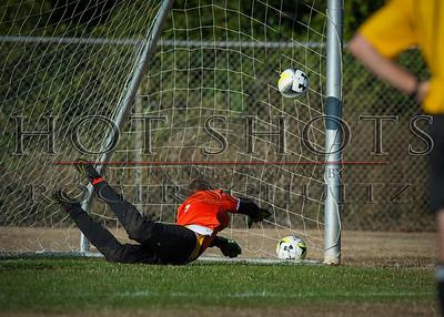 Boys Soccer Arcata @ DN 09-07-16-8