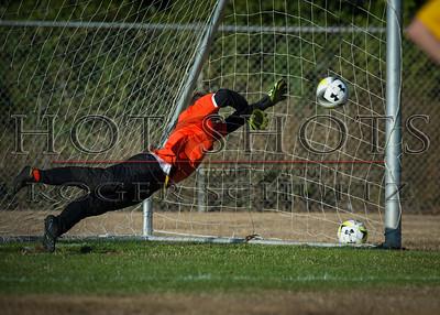 Boys Soccer Arcata @ DN 09-07-16-6