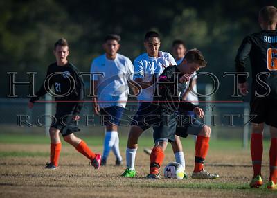 Boys Soccer Arcata @ DN 09-07-16-21