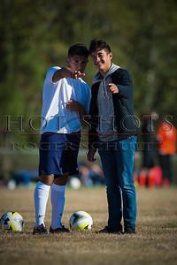 Boys Soccer Arcata @ DN 09-07-16-3