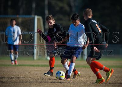 Boys Soccer Arcata @ DN 09-07-16-24