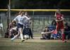 Girls Soccer IV @ DN 09-10-16-192