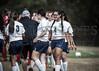 Girls Soccer IV @ DN 09-10-16-200
