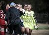 Girls Soccer IV @ DN 09-10-16-197