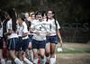Girls Soccer IV @ DN 09-10-16-199