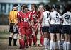 Girls Soccer IV @ DN 09-10-16-201