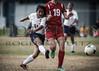 Girls Soccer IV @ DN 09-10-16-195
