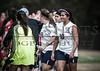 Girls Soccer IV @ DN 09-10-16-198