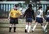 Girls Soccer IV @ DN 09-10-16-202