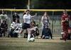 Girls Soccer IV @ DN 09-10-16-191
