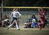 Girls Soccer IV @ DN 09-10-16-193