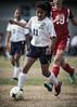 Girls Soccer IV @ DN 09-10-16-194