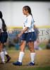 Girls Soccer IV @ DN 09-10-16-12