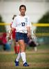 Girls Soccer IV @ DN 09-10-16-9
