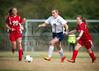 Girls Soccer IV @ DN 09-10-16-3