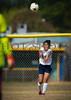 Girls Soccer IV @ DN 09-10-16-8