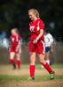 Girls Soccer IV @ DN 09-10-16-7