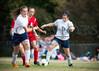 Girls Soccer IV @ DN 09-10-16-1