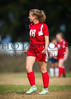 Girls Soccer IV @ DN 09-10-16-6