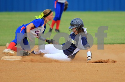 KHS Softball vs. cheifs