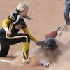 High School Softball : 42 galleries with 3903 photos