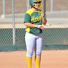 Horizon vs Desert Mtn 20150410-15
