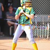 Horizon vs Desert Mtn 20150410-20