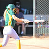 Horizon vs Desert Mtn 20150410-17