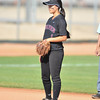 Horizon vs Desert Mtn 20150410-9