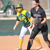 Horizon vs Desert Mtn 20150410-19
