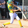 Horizon vs Desert Mtn 20150410-11