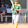 Horizon vs Desert Mtn 20150410-1